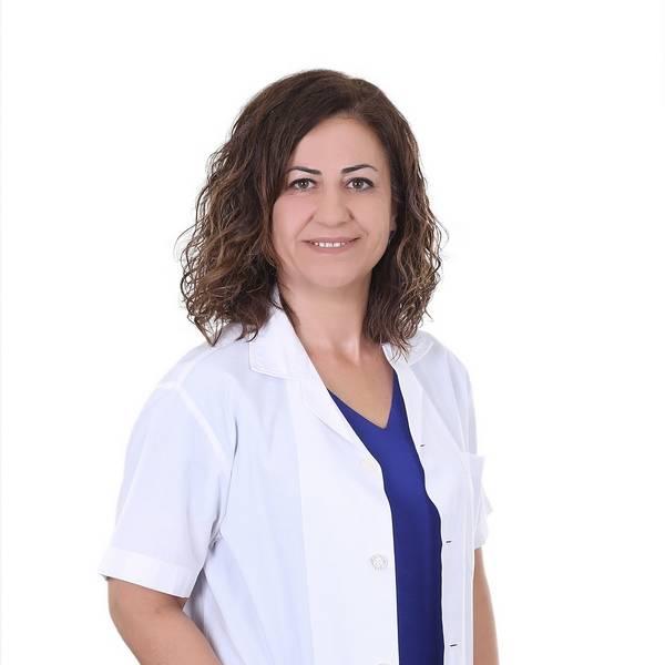 Dr. Diğdem MANAY
