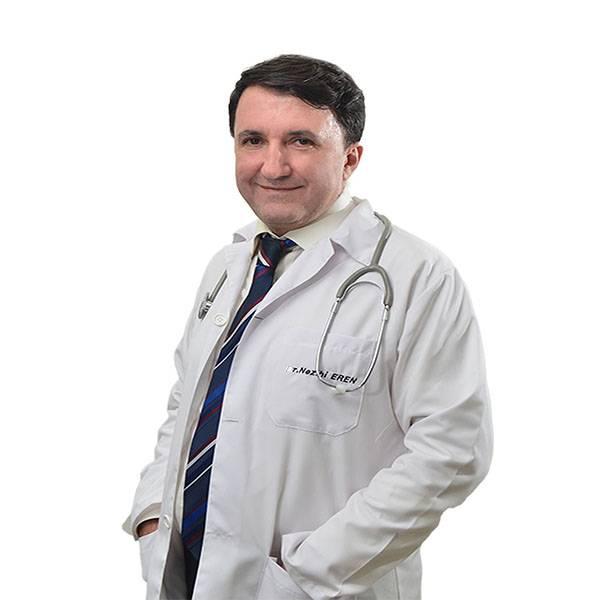 Dr. Nezihi EREN