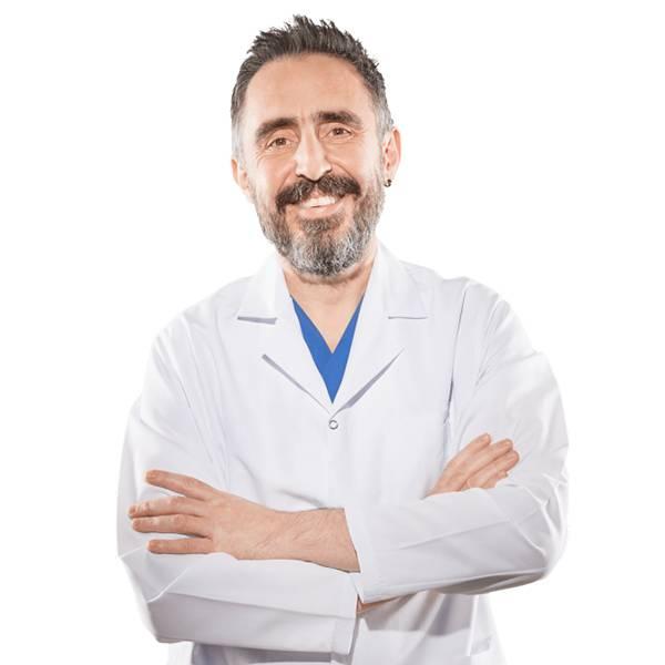 Uzm.Dr. Ruşen IŞIK
