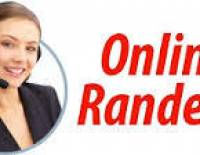 Online Randevu Sistemimiz
