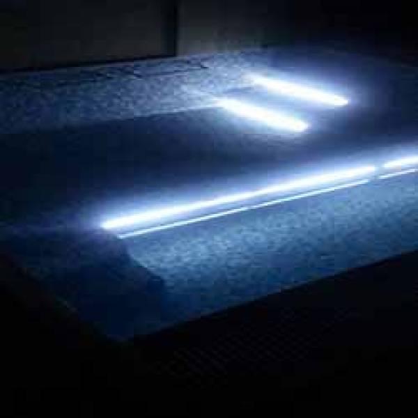 Fizik Tedavi Hidroterapi Havuzumuz